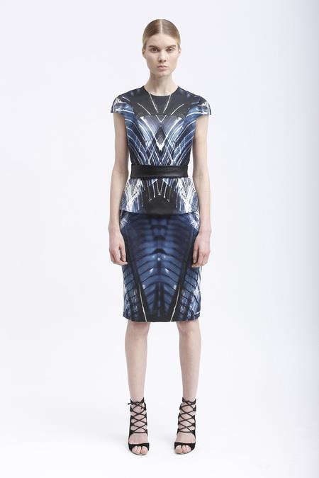 images/cast/10151142109367035=Pre-Fall 2013 COLOUR'S COMPANY fabrics printed x=m.lhuillier l.a